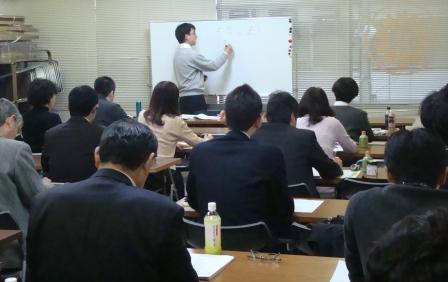 平成26年3月20日入管業務総まとめ編